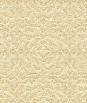 Kravet 32472.16 Brita Froth Fabric