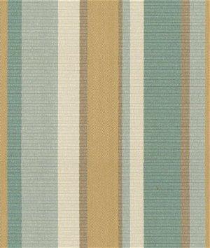 Kravet 32474.415 Bandes Oasis Fabric