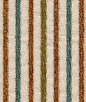 Kravet 32475.1624 Secor Stripe Mojave Fabric