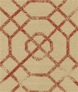 Kravet 32476.916 Chansu Passion Fabric