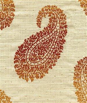 Kravet 32477.12 Anjera Caliente Fabric