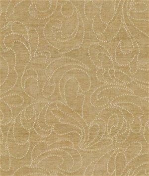 Kravet 32478.16 Hartwell Lady Finger Fabric