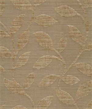Kravet 32484.106 Vine Blossom Cafe Latte Fabric