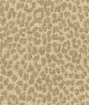 Kravet 32485.16 Hutcherleigh Creme Fabric