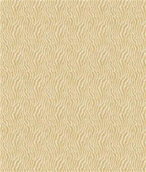 Kravet 32505.16 Free Water Sand Fabric