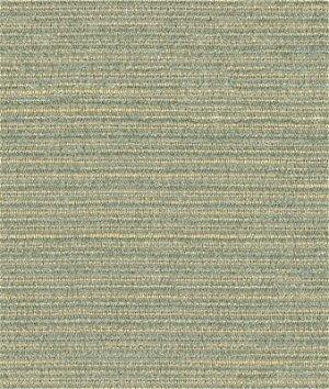 Kravet 32519.15 Fabric