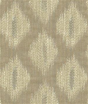 Kravet 32522.11 Fabric
