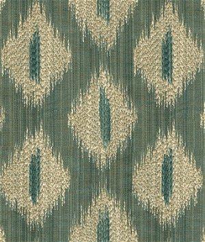 Kravet 32522.5 Fabric