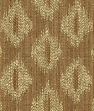 Kravet 32522.6 Fabric