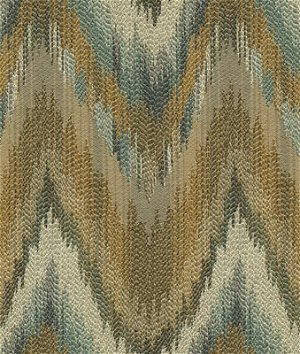 Kravet 32525.1615 Fabric