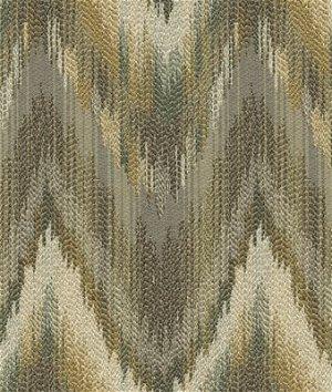 Kravet 32525.411 Fabric
