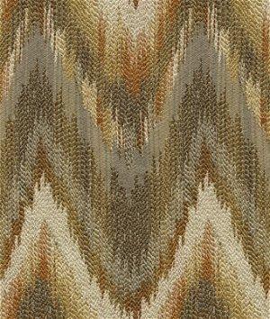 Kravet 32525.612 Fabric
