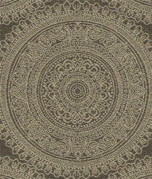Kravet 32526.1611 Fabric