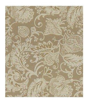 Kravet 32528.16 Fabric
