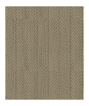 Kravet 32529.11 Fabric