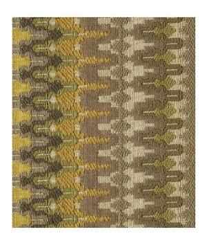 Kravet 32530.411 Fabric