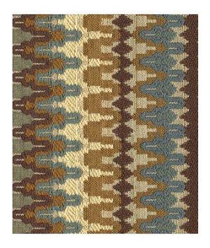 Kravet 32530.510 Fabric