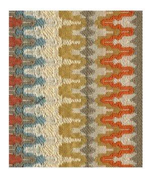 Kravet 32530.512 Fabric