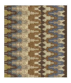 Kravet 32530.516 Fabric