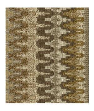 Kravet 32530.616 Fabric