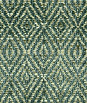 Kravet 32532.35 Fabric