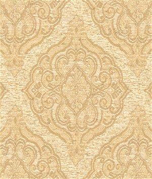 Kravet 32533.116 Fabric