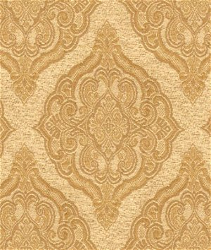 Kravet 32533.16 Fabric