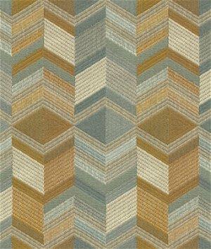 Kravet 32534.435 Fabric