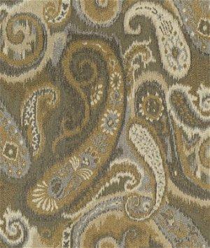 Kravet 32536.1611 Fabric
