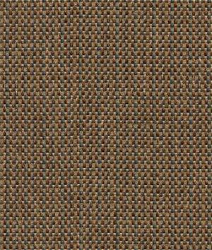 Kravet 32537.516 Fabric
