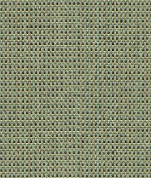 Kravet 32537.5 Fabric
