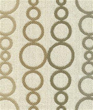 Kravet 32538.106 Fabric