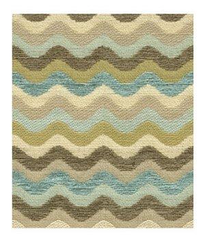 Kravet 32541.615 Fabric