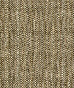 Kravet 32542.411 Fabric