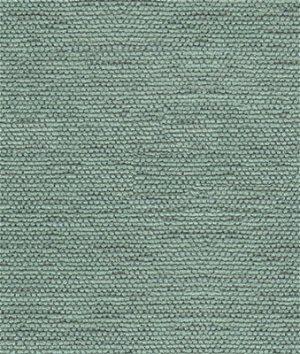 Kravet 32543.5 Fabric