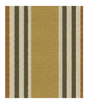 Kravet 32545.412 Fabric