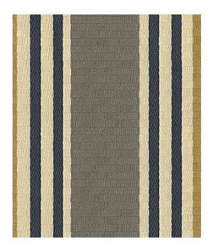 Kravet 32545.52 Fabric