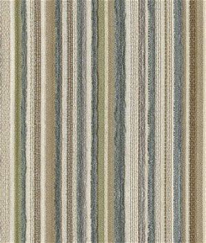 Kravet 32547.1611 Fabric