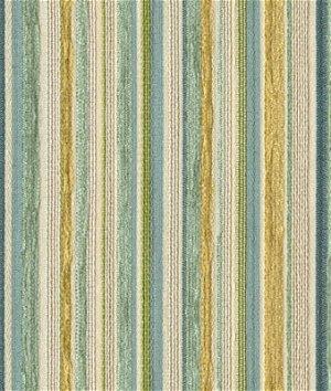 Kravet 32547.415 Fabric