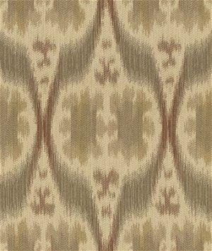 Kravet 32548.11 Fabric
