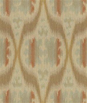 Kravet 32548.512 Fabric