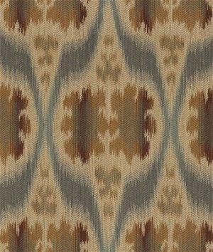 Kravet 32548.516 Fabric