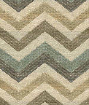 Kravet 32549.1611 Fabric