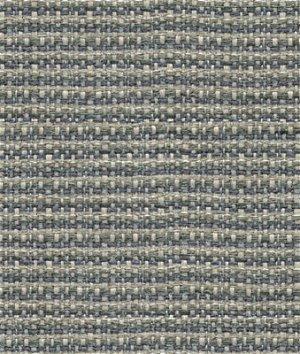 Kravet 32550.515 Fabric
