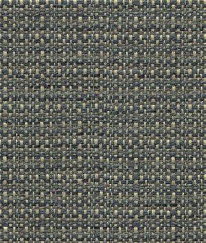 Kravet 32550.5 Fabric