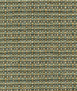 Kravet 32550.635 Fabric