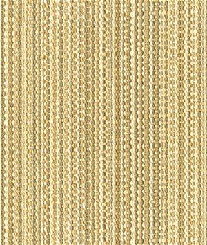 Kravet 32554.1611 Fabric