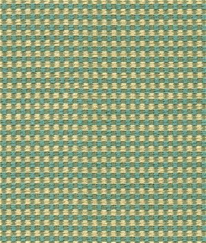 Kravet 32555.1613 Fabric