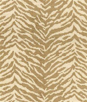 Kravet 32557.16 Fabric