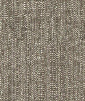 Kravet 32558.11 Fabric